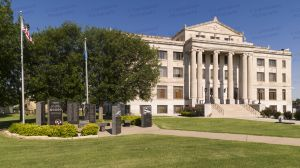 Kay-County-Courthouse-01002W.jpg