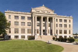 Kay-County-Courthouse-01003W.jpg