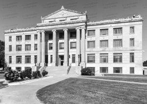 Kay-County-Courthouse-01004W.jpg