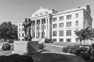 Kay-County-Courthouse-01006W.jpg