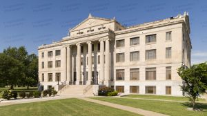 Kay-County-Courthouse-01007W.jpg