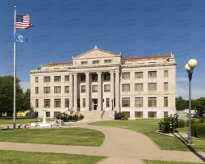 Kay-County-Courthouse-01008W.jpg