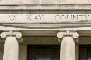 Kay-County-Courthouse-01012W.jpg