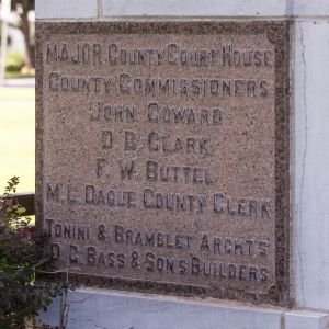 Major-County-Courthouse-01008W.jpg