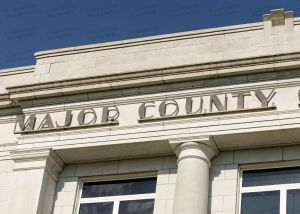 Major-County-Courthouse-01009W.jpg