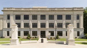 Pontotoc-County-Courthouse-01003W.jpg