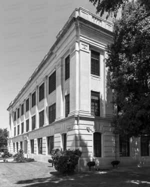 Pontotoc-County-Courthouse-01005W.jpg