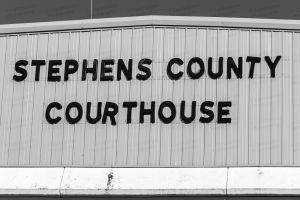 Stephens-County-Courthouse-02002W.jpg