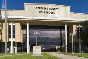 Stephens-County-Courthouse-02006W.jpg