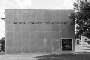 Woods-County-Courthouse-01005W.jpg