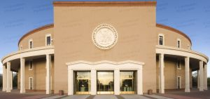 New-Mexico-State-Capitol-01019W.jpg
