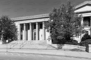 Old-Worcester-County-Courthouse-01002W.jpg