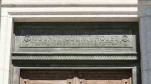 Old-Worcester-County-Courthouse-01009W.jpg
