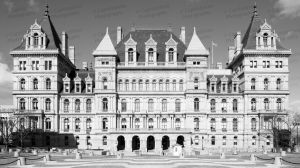 New-York-State-Capitol-1002.jpg