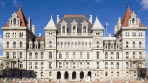 New-York-State-Capitol-1003.jpg