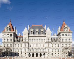 New-York-State-Capitol-1009.jpg