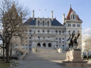 New-York-State-Capitol-1026.jpg