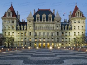 New-York-State-Capitol-1052.jpg