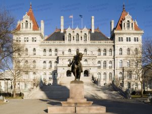 New-York-State-Capitol-1054.jpg