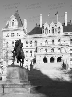 New-York-State-Capitol-1058.jpg