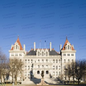 New-York-State-Capitol-1063.jpg