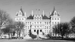 New-York-State-Capitol-1065.jpg