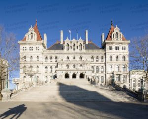 New-York-State-Capitol-1067.jpg