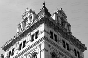 New-York-State-Capitol-1089.jpg