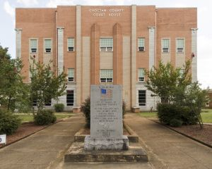 Choctaw-County-Courthouse-01005W.jpg
