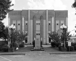 Choctaw-County-Courthouse-01006W.jpg