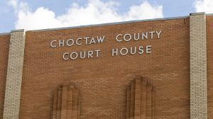 Choctaw-County-Courthouse-01008W.jpg