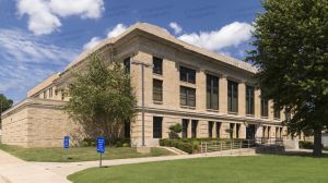 LeFlore-County-Courthouse-01002W.jpg