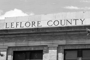 LeFlore-County-Courthouse-01009W.jpg