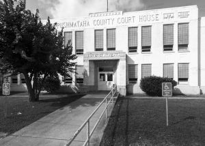 Pushmataha-County-Courthouse-01006W.jpg