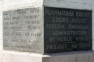 Pushmataha-County-Courthouse-01009W.jpg