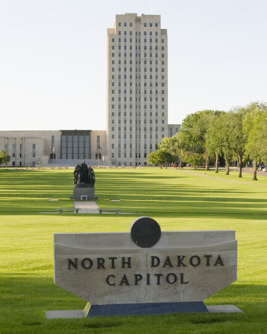 Nd Bankers Association