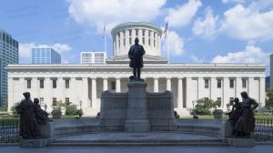 Ohio-Statehouse-1002.jpg