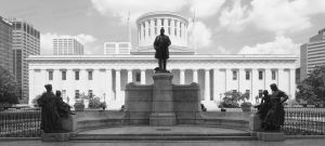 Ohio-Statehouse-1003.jpg