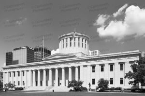 Ohio-Statehouse-1008.jpg