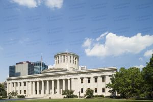 Ohio-Statehouse-1009.jpg