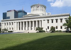 Ohio-Statehouse-1011.jpg