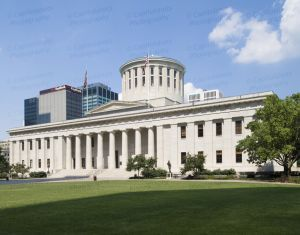 Ohio-Statehouse-1013.jpg