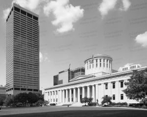 Ohio-Statehouse-1017.jpg