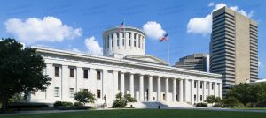 Ohio-Statehouse-1022.jpg