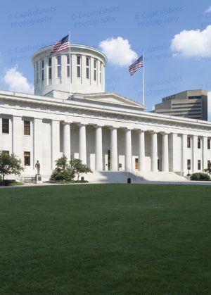 Ohio-Statehouse-1024.jpg