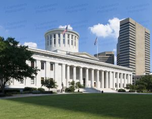 Ohio-Statehouse-1026.jpg