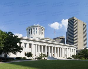 Ohio-Statehouse-1028.jpg