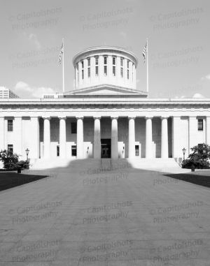 Ohio-Statehouse-1034.jpg