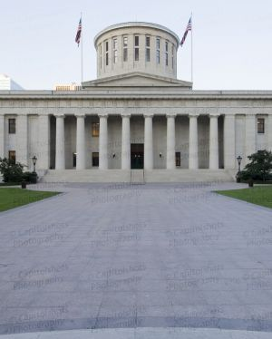 Ohio-Statehouse-1061.jpg