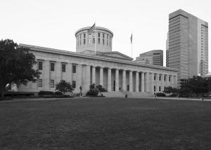 Ohio-Statehouse-1062.jpg